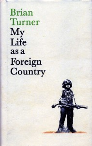 My Life As A Foreign Country282